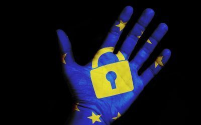 Nueva Ley de Protección de Datos: Prueba para la Administración y las empresas