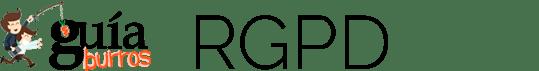 GuíaBurros RGPD