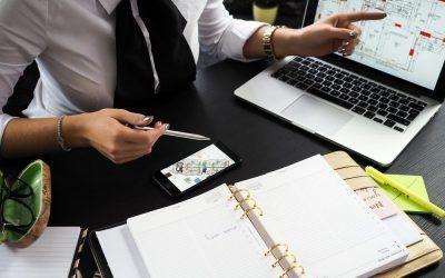 La importancia de la formación en las empresas sobre el nuevo RGPD